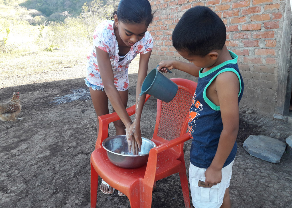 handwashing-3